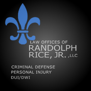 law-offices-of-r-rice