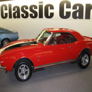 desert-classic-camaro