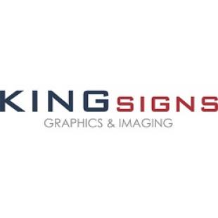 best-graphic-design-minneapolis-mn-usa