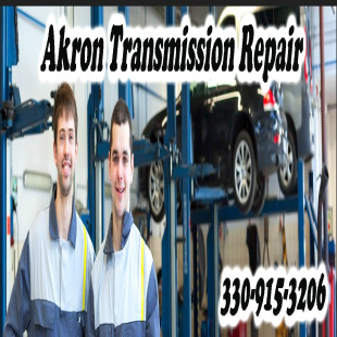 best-automotive-akron-oh-usa
