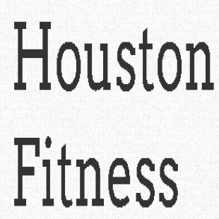 houston-fitness