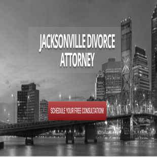 the-divorce-attorney-jack