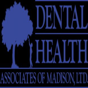 dental-health-associates