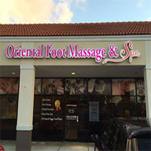 oriental-foot-massage-s