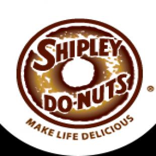 shipley-do-nuts