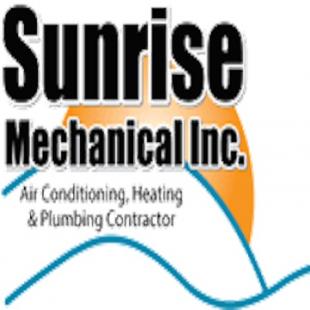 sunrise-mechanical-inc-1