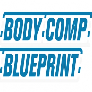 body-comp-blue-print