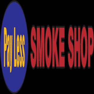 payless-smoke-shop-2