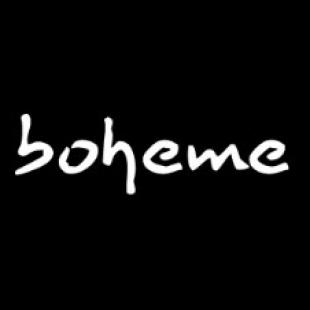 bar-boheme