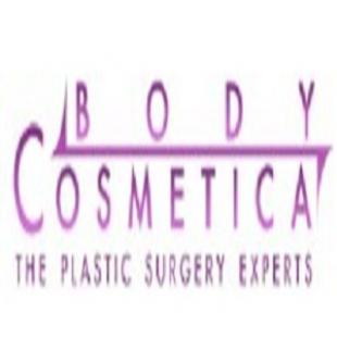 body-cosmetica