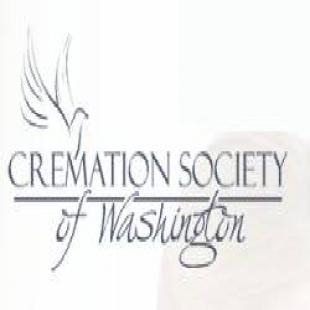 cremation-society-of-wa