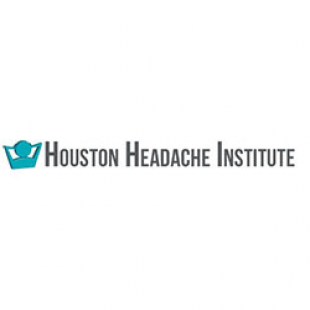 houstonheadache-institute