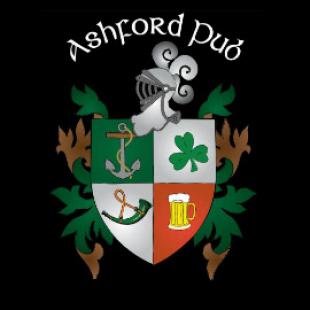 ashford-pub