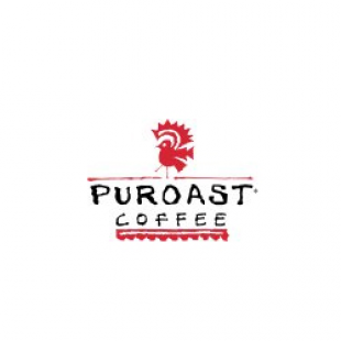 puroast-coffee