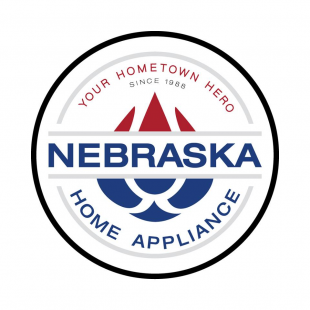 best-appliances-major-service-repair-omaha-ne-usa
