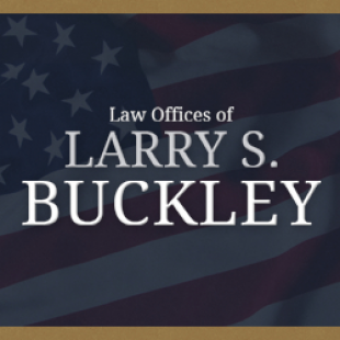 larry-s-buckley