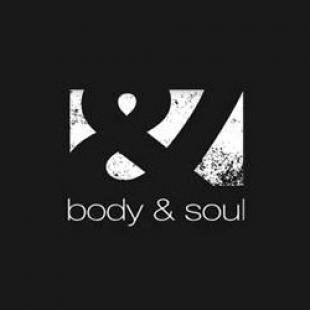 body-soul-miami
