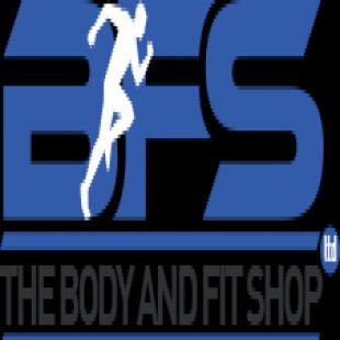 the-body-fit-shop-ltd