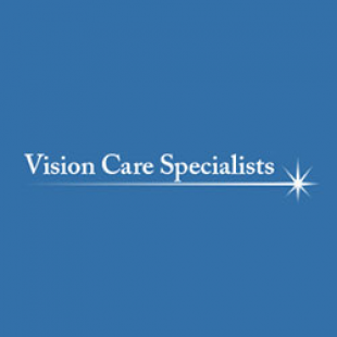 vision-care-specialists