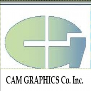 cam-touchview-products-in
