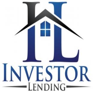 investor-lending