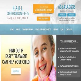 karl-orthodontics
