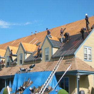 best-const-roofing-fort-worth-tx-usa