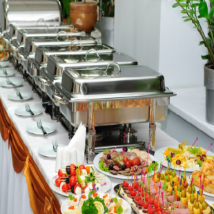 raleigh-catering-service