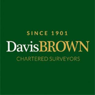 davis-brown
