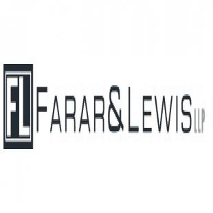 farar-lewis-llp