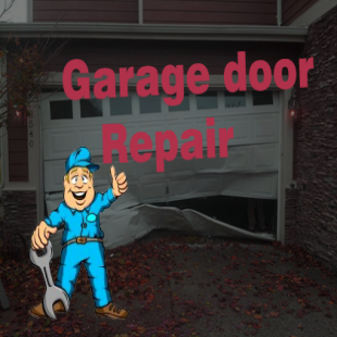 expert-ventura-garagedoor