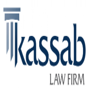 the-kassab-law-firm