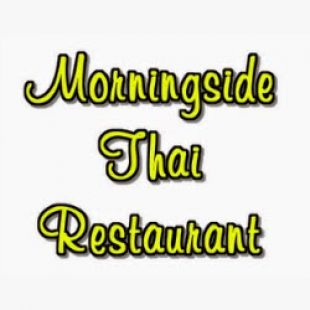 morningside-thai-cafe