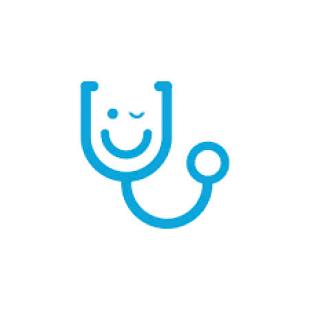 volodymyrs-clinic