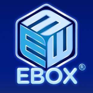 ebox-entertainment-box