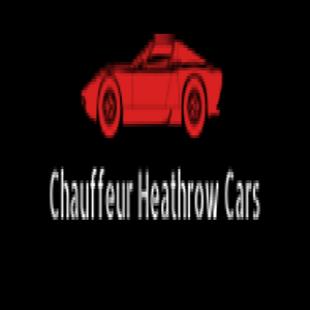 chauffeur-heathrow-cars