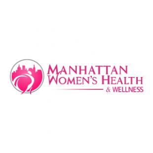 manhattan-women-s-health