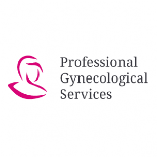 professional-gyn-services