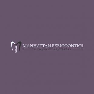 m-p-implant-dentistry