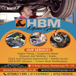 hbm-motor-garage