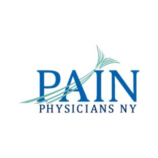 pain-physicians