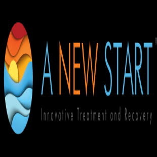 a-new-start-innovative