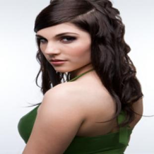 hair-decor-unisex