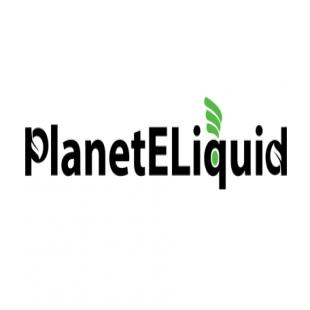 planet-eliquid