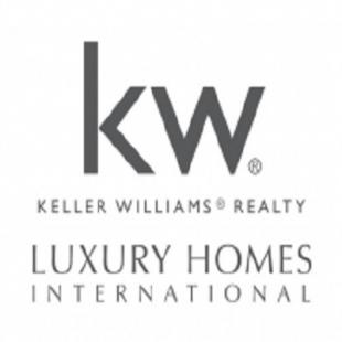 best-attorneys-lawyers-real-estate-bellevue-wa-usa