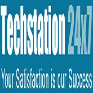 techstation24x7