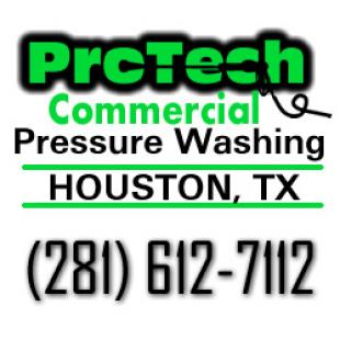 protech-commercial-pressu