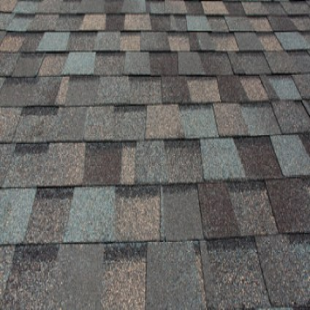 360-innovations-roofing