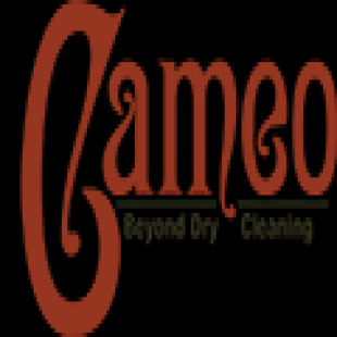 cameo-cleaners