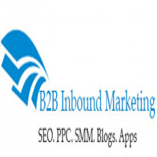 b2b-inbound-marketing
